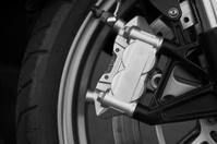 Motorcyle Disc Brake