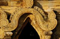 Religion in Birmania