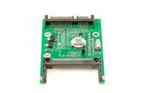 CF- ATA adapter
