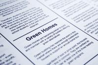 News - Green Homes