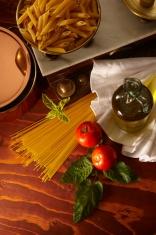 iItalian cuisine