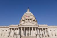 US Congress, Washington DC