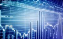Electric Stock Market