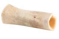 Bone for a Dog