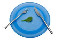 Diet lunch 3