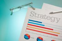 Analysing business information