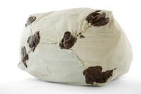Post Bag with Wax Seal
