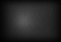 Fabric dark background