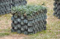 Gardening Material