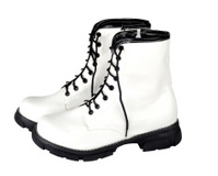 trendy teen shoes
