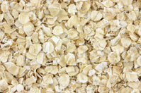 Oatmeal Texture