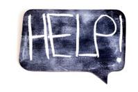 Help on Chalkboard