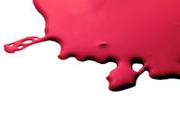 dripping splatter blood background