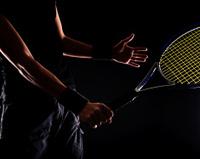 tenis concepts