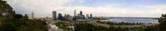 Perth Panoramic