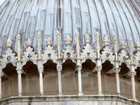 Pisa - Duomo.