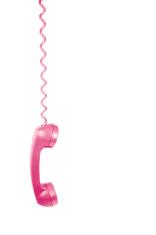 Phone Handset