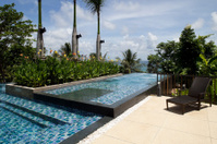 luxury hotel resort villa phuket