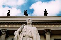 Humboldt-University Berlin