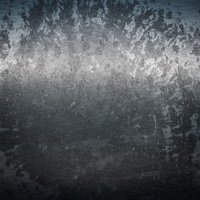 Grunge metal surface background