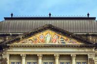 Japanese Palais Dresden (Volkskundemuseum)