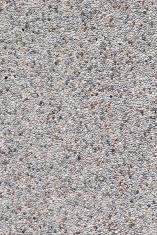 Small stones gravel wall texture