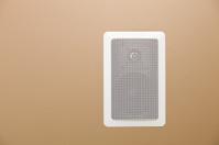 Wall Surround Sound Stereo Speaker