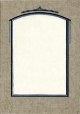 Old Frame-03