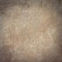 Light Brown Grunge Plaster Wall, Texture Background