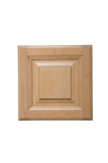 Sample Cabinet Door With Special Finish