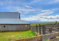 Scenic Ranch