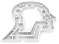 Head Labyrinth