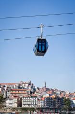 Tourism in Porto