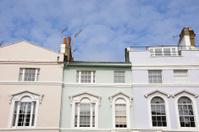 Luxury London Homes