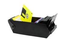 box of floppy disks