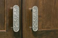 Designer Cabinet Door Handles