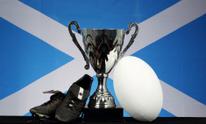 Scotland Rugby
