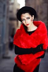 Autumn/Winter 2011 fashion trends
