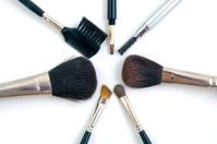 Brushes