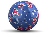 aussie, australia, australian, football