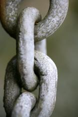 cemetery chain