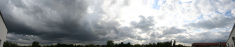 heavy weather panorama