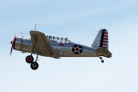 B-13 Valiant