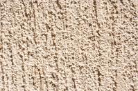 facade  grunge texture