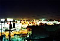 LA_night