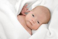 Newborn - Baby boy
