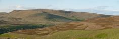 Howden Moor