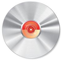 LP record