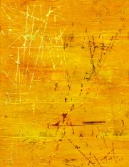 gold background grunge