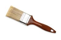 Paint brush, 2 inch